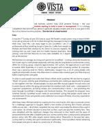 Prodigy_CycloMeet.pdf