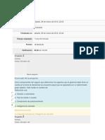 282319877-parcial-corregido-gerencia-financiera-1-doc (1).pdf