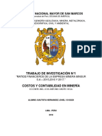 ESTADOS-FINANCIEROS-MINSUR.docx