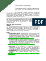 Sistemas-de-Información-II-Unidad-2.doc