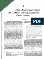 273080669-Teorizacao-organizacional-um-campo-historicamente-contestado.pdf