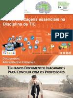 1130_263_A1_3_Fernanda_Ledesma.pdf
