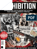 prohibition_1ed.pdf