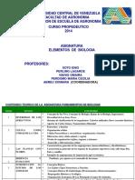 Tema_1_Diversidad_de_los_Seres_Vivos_2014.pdf