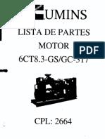 CATALOGO PARTES CUMMINS 6CT8.3.pdf