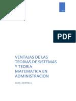 Ventajas de la teoria de sistema.docx