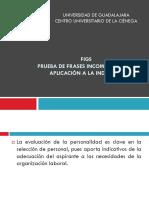 283057728-Interpretacion-FIGS.pptx