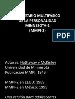 INVENTARIO MULTIFÁSICO