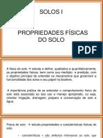 05-propriedades-físicas