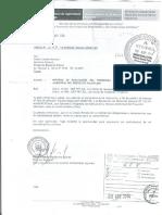 Resolucion Pama Dgaaa Abr 2014