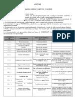 ANEXOS-DOS-EDITAIS (2)