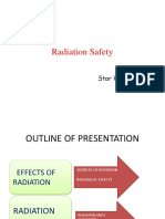 Occupational Radiation Safety Training.pdf