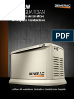 folleto generaxccc