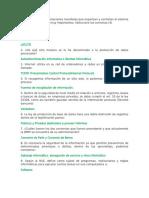 2 Parcial info.pdf