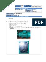 Informe _inspección_Remchi