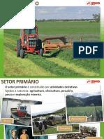 setor_primario