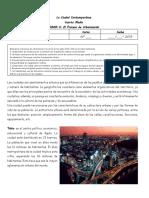 Guia de Urbanización