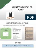 3. presentación bifásicas de pulso 2019 (4)