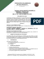 1568380364566_reglamento Pasarella Monteria - 2019