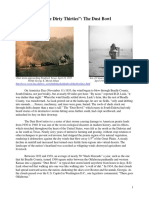 The Dirty Thirties.pdf