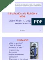 intro-robotica.pdf