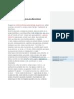 Trabajo Práctico-Falsificaciones, Denevi (Con Observaciones)