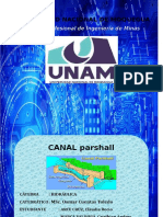 375947609-Informe-Canal-Parshall.docx
