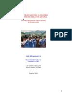 VASCO_BIBLIGRAFIA_Guambianos y Paeces.pdf