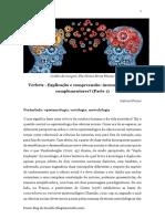 Verbete_-Explicacao_e_compreensao_incomp.pdf