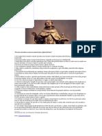 17 graus da perfeição S Joao da Cruz.pdf