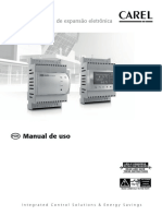 CAREL EVD +0300005PT.pdf