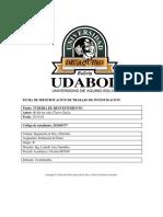 Estructura de Datos-FINAL