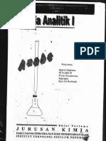 107254 Sugiarso PDF