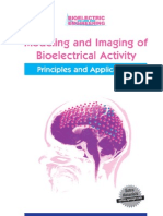 Modeling Bio Electrical