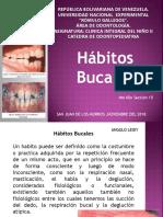 HABITOS BUCALES.pptx