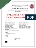informe de fisiologia.pdf