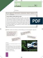 Sujet allemand .pdf