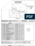 REFERENCEONLY Stormwater Drainage Outfalls Proj Plans 201212131822360637