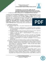 037-2019-PROPP-Edital-SUMMERSCHOOL-SELECAO (1).doc