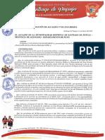Resolucion de Alcaldia Nro 02-2019 Atm