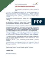 1-1-Material de Conocimientos Respuestas_no Contraseña