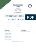 RAPPORT-ORGANISATION-DE-LA-FORCE-DE-VENTE.pdf