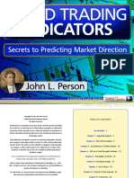101020238 Secrets to Predicting Market Direction
