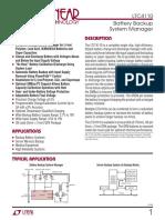 4110fb.pdf