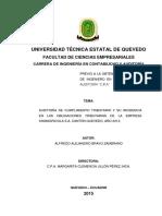T-UTEQ-0097.pdf