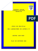 practicasquimica4modifporplanestudios-160721163151.pdf