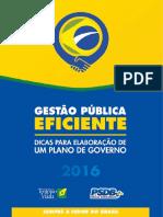 Plano de Governo Site 15x21 Web 200716