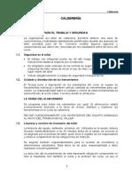 texto_calderería