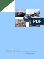 FundamentosgeneralesdeLegislacionaduanera.pdf