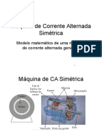 02 - Modelo_Maqu_Primaria.pdf